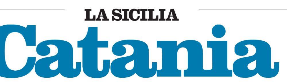 La Sicilia 2